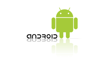 android-analisis