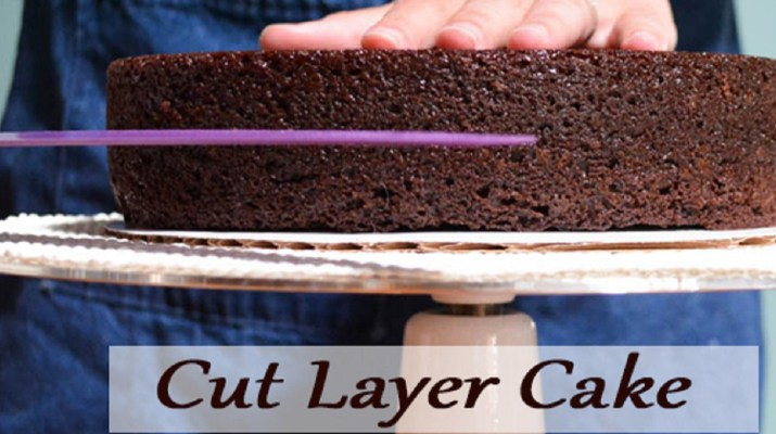 30-04-16-Cut-Layer-Cake