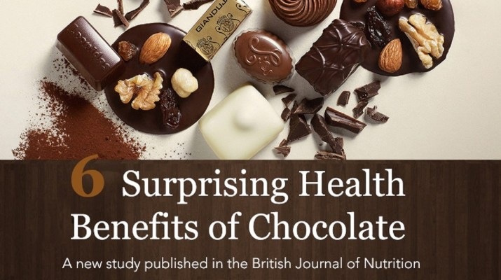 6-Surprising-Health-Benefits-of-Eating-Chocolate-An-Infographic