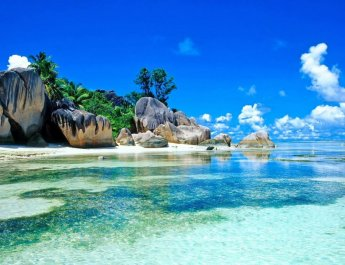 anse-source-dargent-beach-la-digue