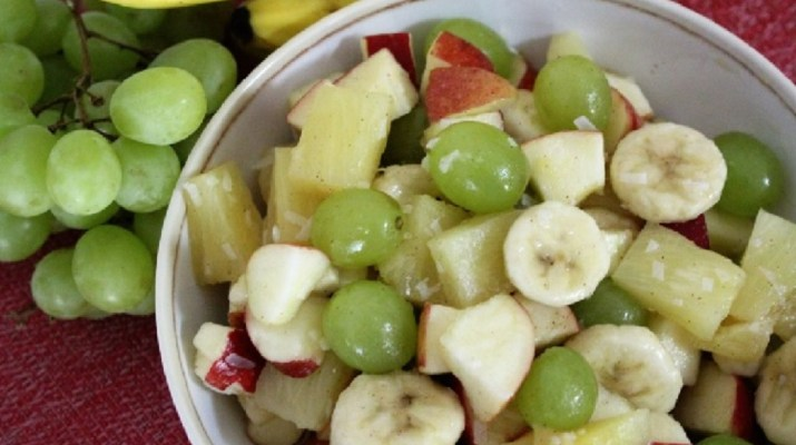Refreshing-Fruit-Salad-2
