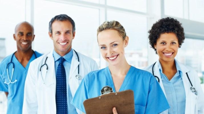 Medical Malpractice,