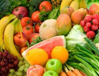 fruits_vegies1