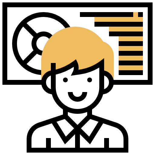 Best Online Examination Software, Online Exam Software Company in