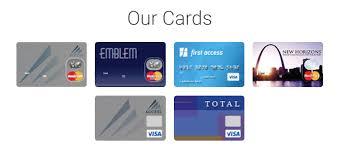 myccpay card accessible