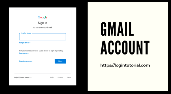 Read more about the article How to Google Account Sign in