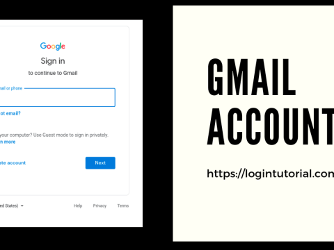 How to Google Account Sign in