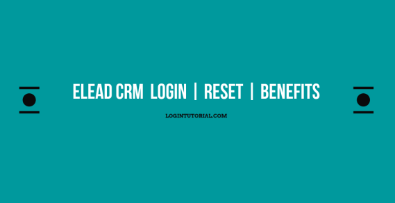 Read more about the article Elead CRM: Overview & Guidelines
