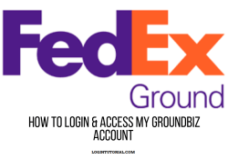 mygroundbiz login