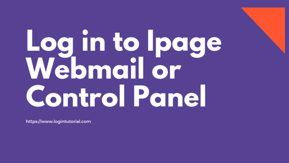 Read more about the article ipage: Overview & Guidelines For Webmail Control Panel Login