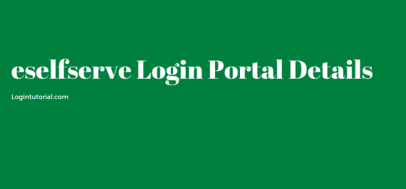 Read more about the article eselfserve: Guidelines For APS Employee Login Portal