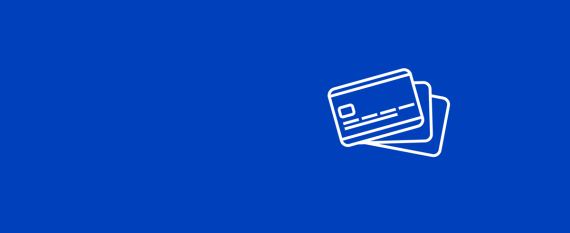 Read more about the article Halifax Credit Card: Overview & Guidelines