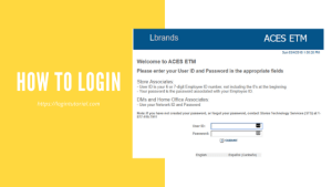 Read more about the article Aces Limited Brands Employee Login: Overview & Guidelines