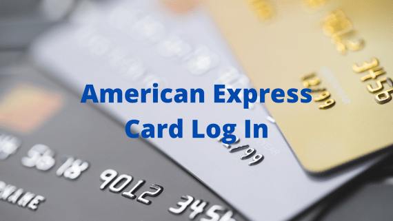 How To Apply American Express Card