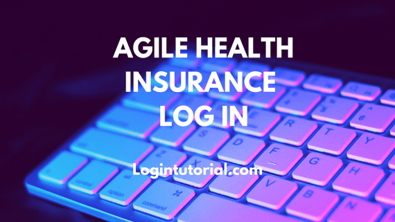 Read more about the article Agile Health Insurance: Overview & Guidelines