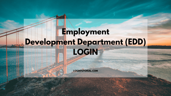 Read more about the article Employment Development Department:  Overview & Guidelines