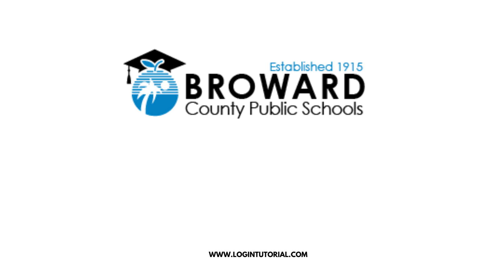 How To Access Broward SSO ?