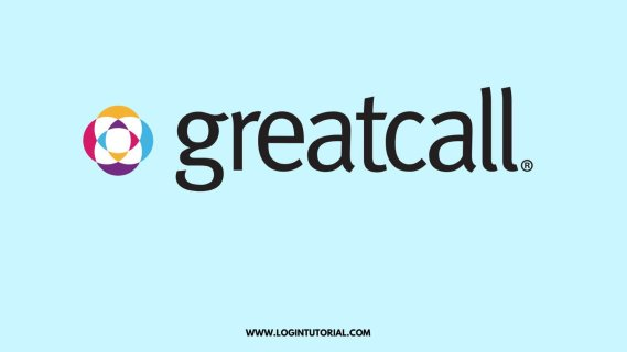 Read more about the article Mygreatcall: Guidelines For Account Login Page
