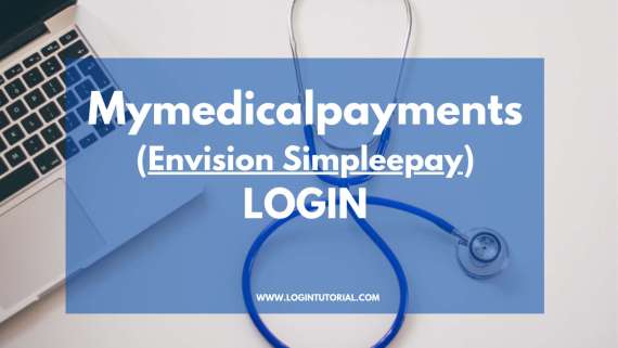 Read more about the article Mymedicalpayments: Guidelines For Simpleepay Login