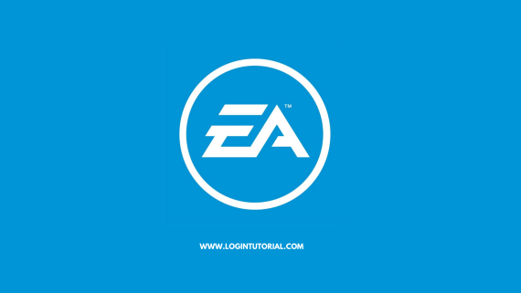 How To Sign Into EA servers ?