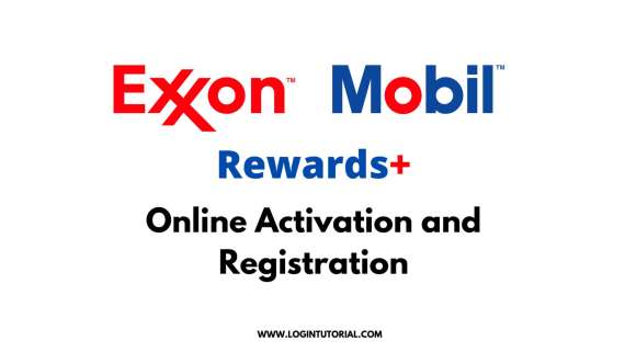 Read more about the article Exxon Mobil Rewards+ Activation and Login