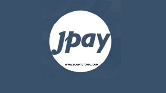 Read more about the article Jpay: Guidelines For Login To My Account