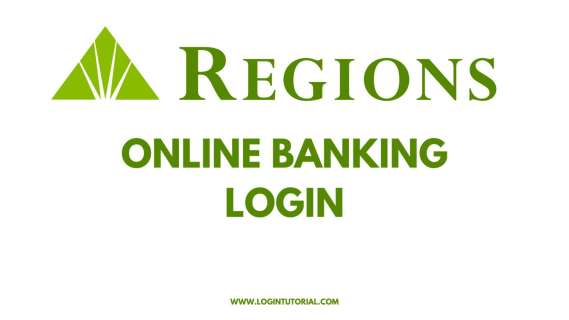 Read more about the article Regions Bank: Guidelines For Account Login