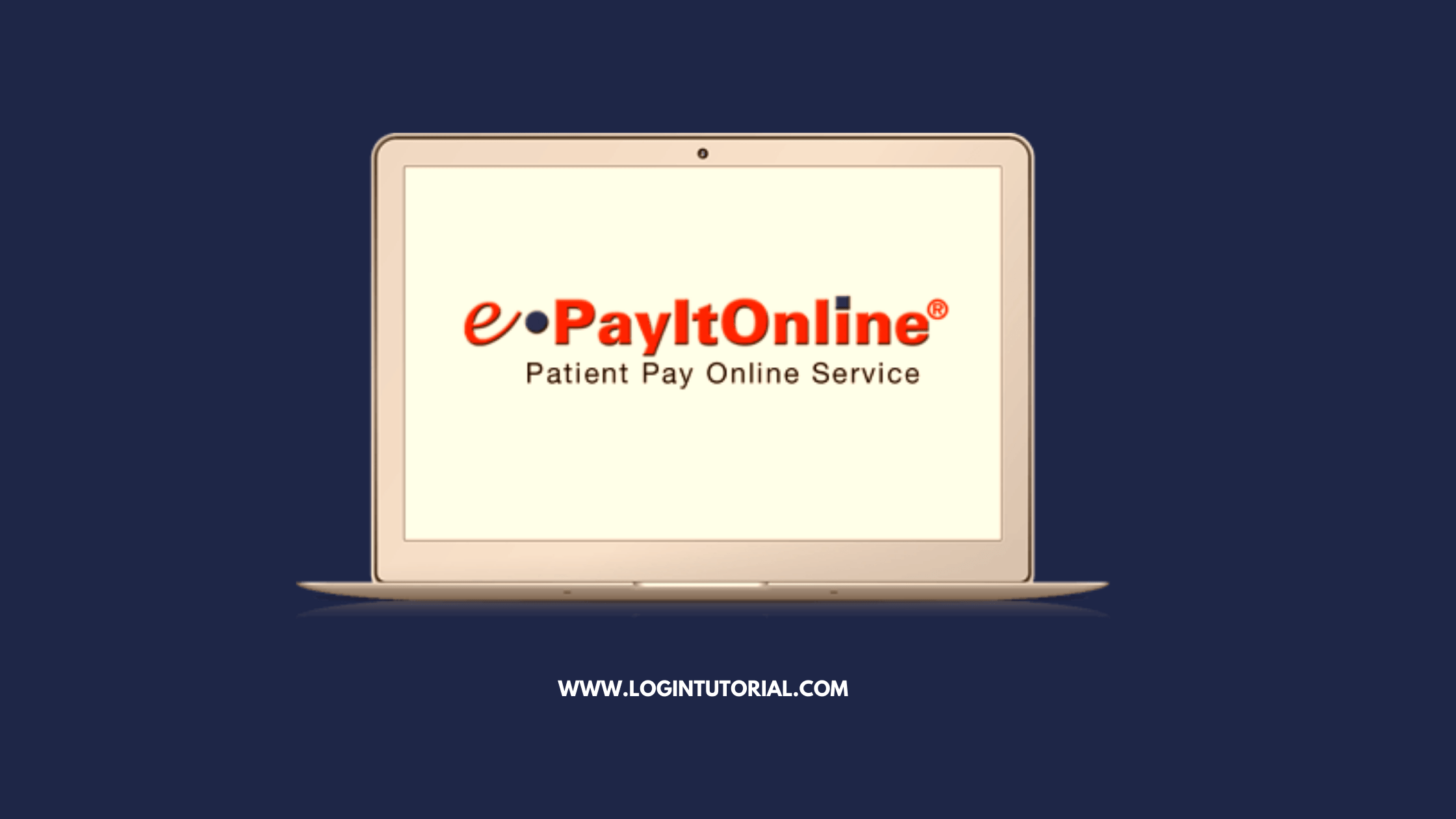 How To Use ePayItOnline