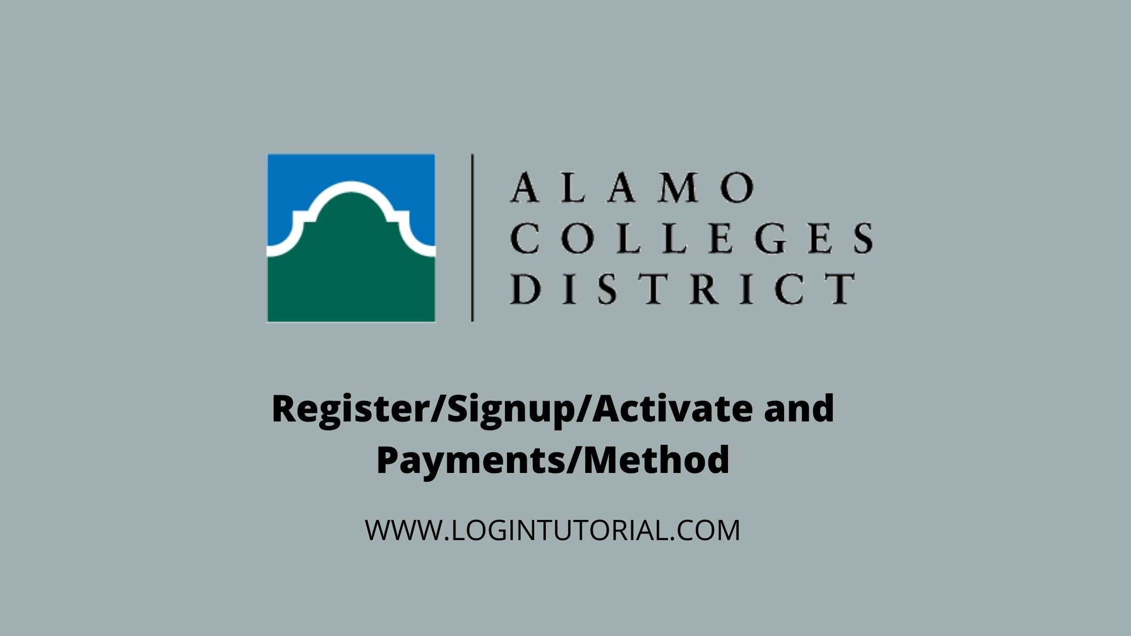 Alamo Colleges Aces Login And Benefits: Guide
