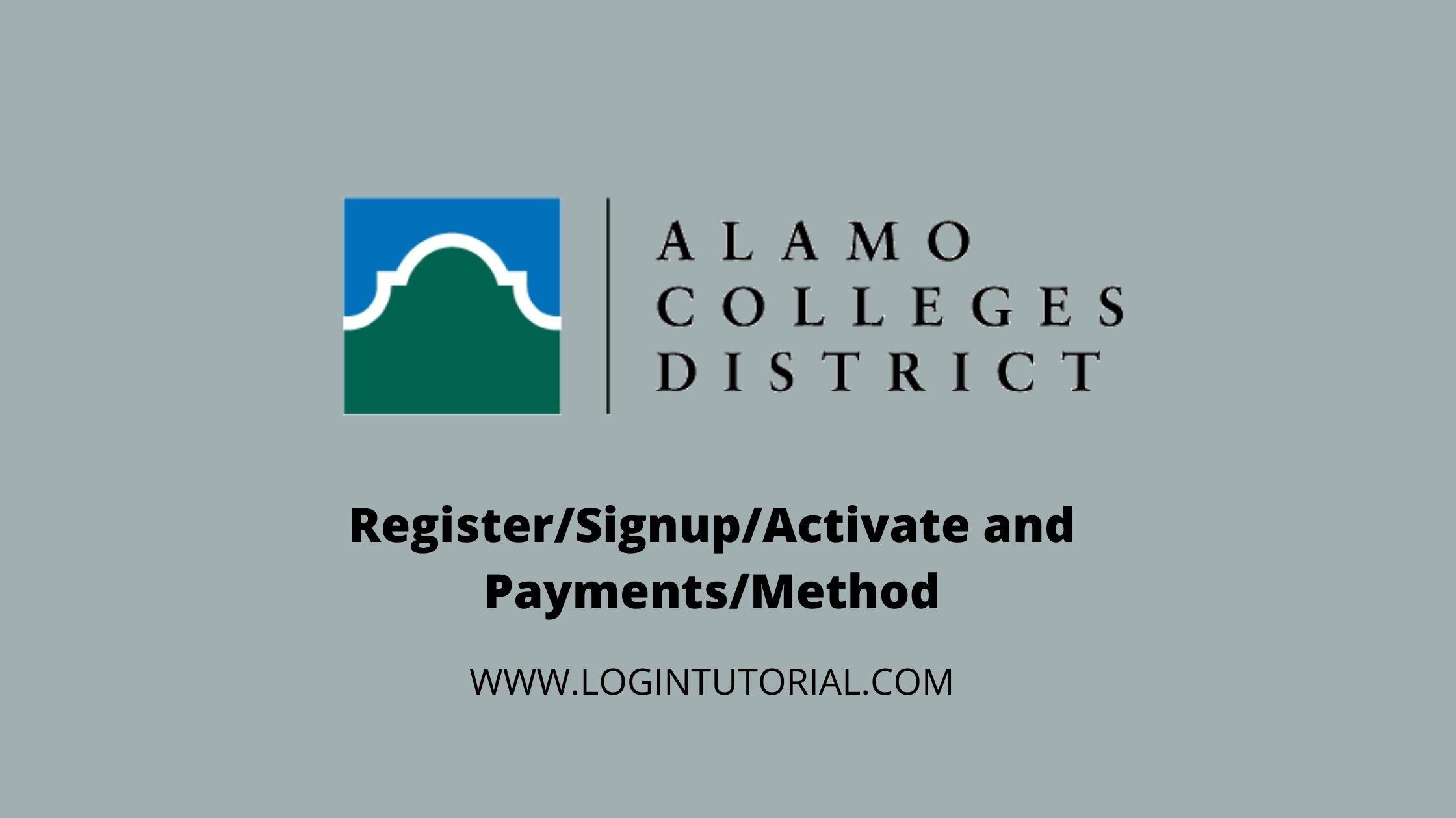 alamo colleges aces login