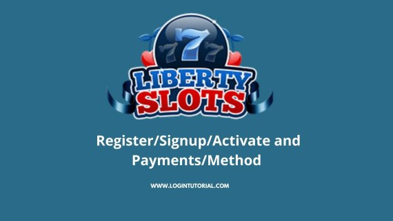 Read more about the article Liberty slots casino: Overview & Guidelines For Portal Login