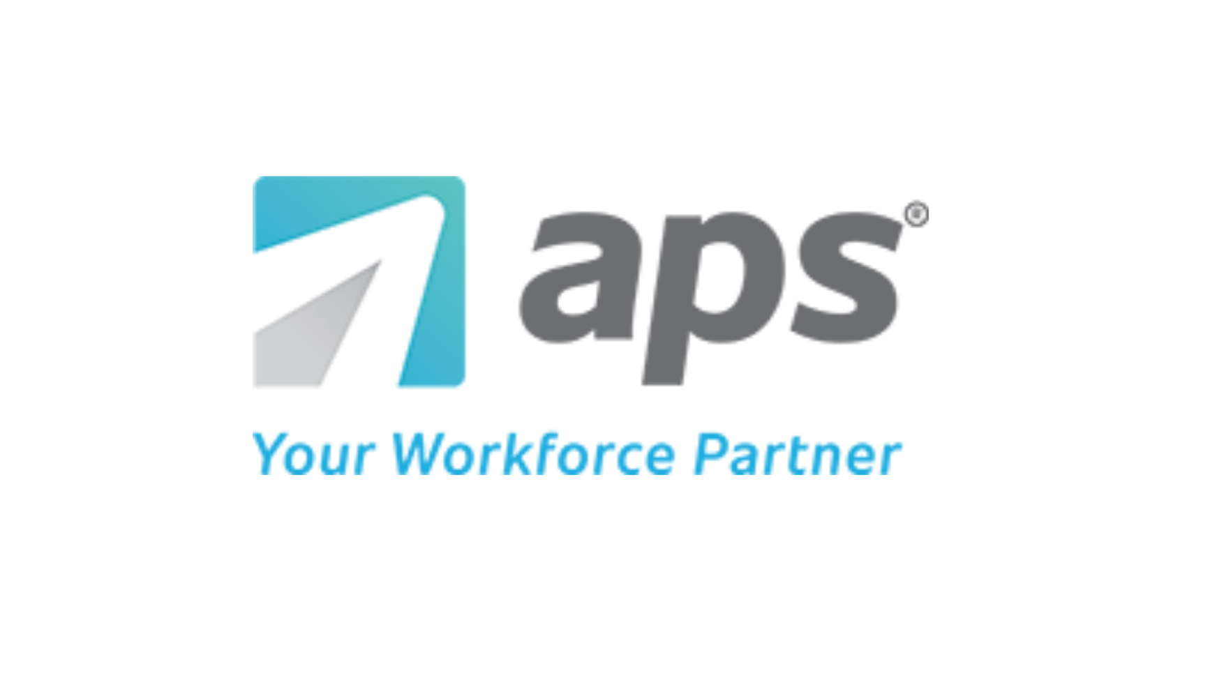 Read more about the article APS PAYROLL
