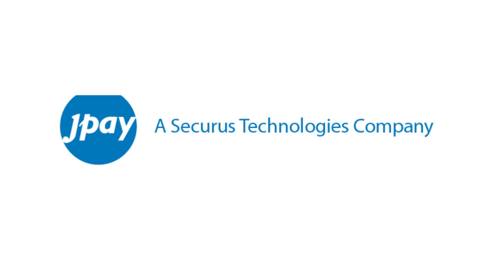 Read more about the article JPay Inc.