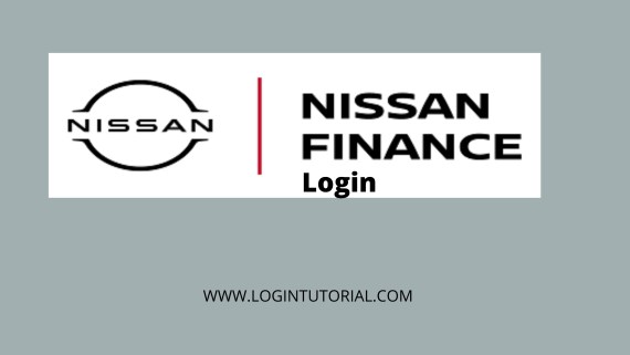 Read more about the article Nissan Finance login: Overview & Guideline For Customer Portal