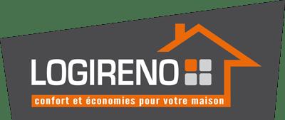 logireno - logo accueil
