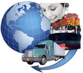 cadeia produtiva em logística