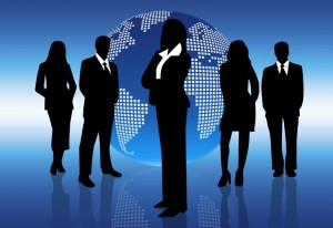 profissionalização da logística e comércio exterior