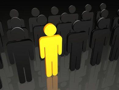 profissional destaque - como se destacar no mercado