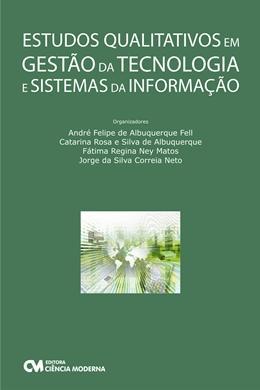 livro tecnologia e sistemas de informacao