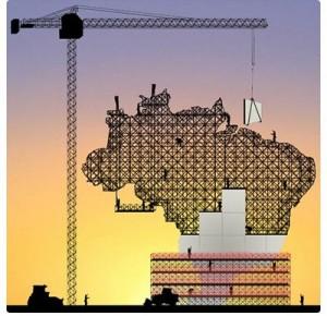 construindo o brasil do futuro - expectativas para 2011