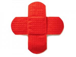 cruz vermelha - ajuda humanitária