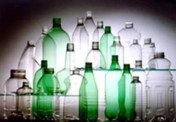 garrafas pet e a relação com a cerveja