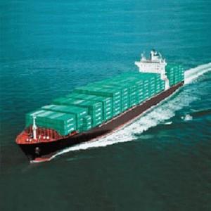 logística aduaneira e transporte internacional