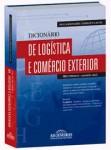 dicionário de logística e comércio exterior