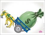 corrupção nos transportes - DNIT