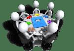 integração logística e gestão da cadeia de suprimentos - livros de bowersox