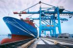 investimentos nos terminais portuários no Brasil