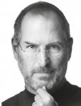iSteve: a cabeça de Steve Jobs - a biografia