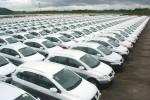 proteção mercado carros