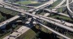 grandes obras de infraestrutura